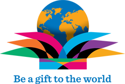 2015-16 Rotary International theme logo